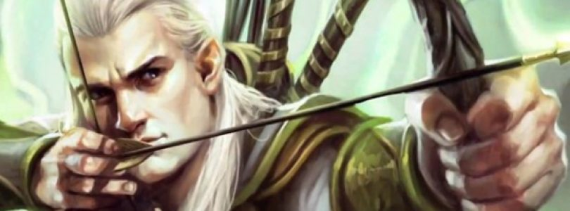 Guardians of Middle-Earth Tutorial Series – Part 3 Classes
