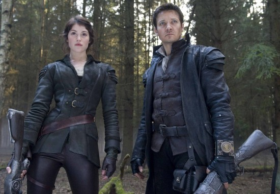 hansel-and-gretel-witch-hunters-3d-screenshot-01