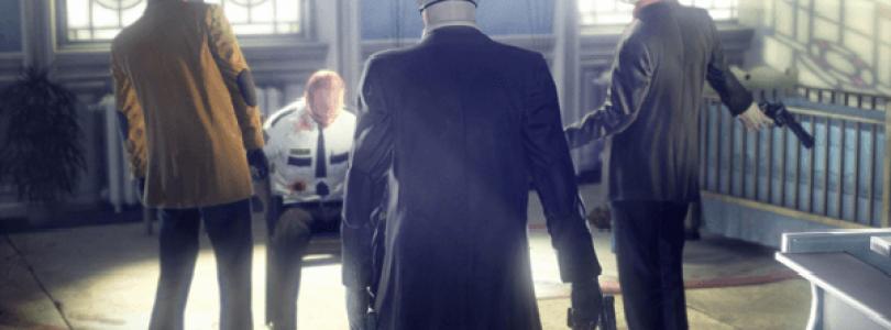 Hitman Absolution – Ultimate Assassin Trailer