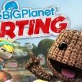 LittleBigPlanet Karting Gets a Halloween Trailer