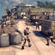 Modern Combat 4 Hands-On Preview