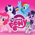 My Little Pony App Brings Ponyville Alive on iOS