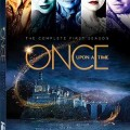 Once Upon a Time Season 1 Review