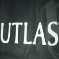 "Survival Horror Game ""Outlast"" Gets A NewTrailer"