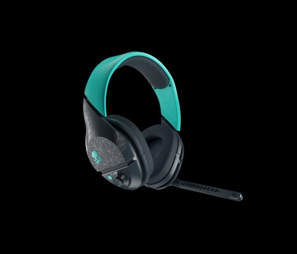 skullcandy plyr2 wireless gaming headset released  u2013 capsule computers
