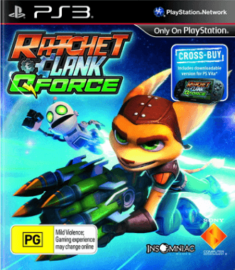 ratchet-clank-q-force-box-art