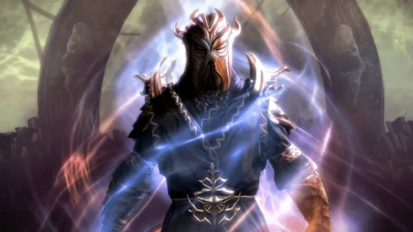 skyrim-dragonborn-dlc-01