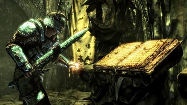 skyrim-dragonborn-dlc- (3)