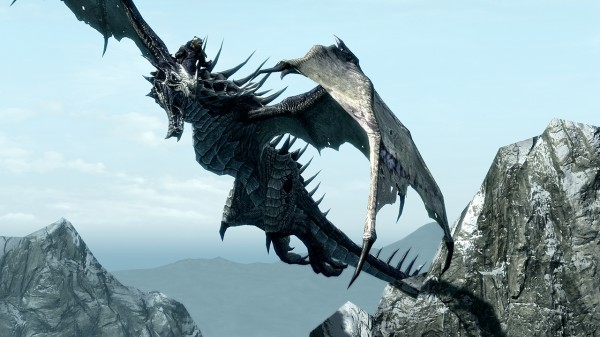 skyrim-dragonborn-dlc- (5)