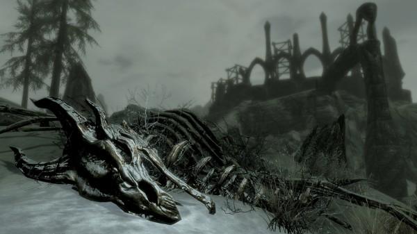 skyrim-dragonborn-dlc- (6)
