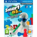 Smart as… Review