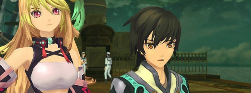 New Tales game already in the works