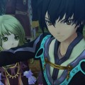 tales-of-xillia-nov- (10)