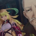 tales-of-xillia-nov- (15)