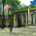 tales-of-xillia-nov- (17)