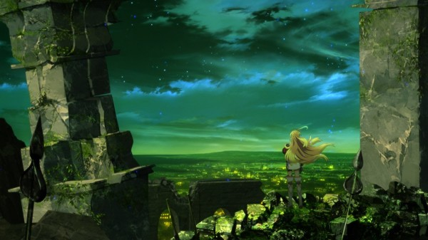 tales-of-xillia-nov- (2)