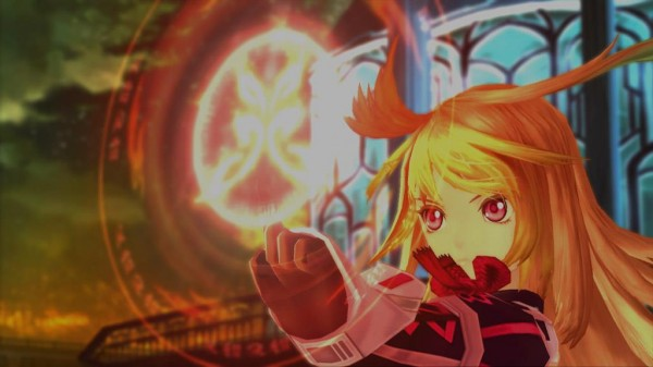 tales-of-xillia-nov- (8)