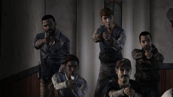 the-walking-dead-episode-5-all-survivors
