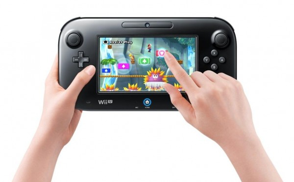 Nintendo Wii U Review – Capsule Computers