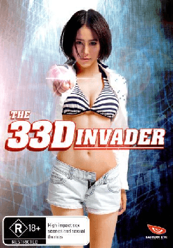 33D-invader-cover-art-01
