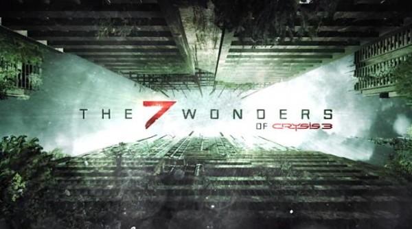 7-wonders-crysis-01