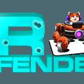 AR-Defender-2-Title-01