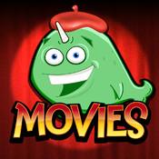 Badly-Drawn-Movies-Logo