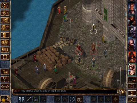 Baldurs-Gate-screenshot-01