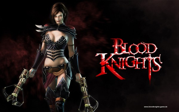 Blood-Knights-Alysa-Wallpaper-01