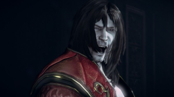 Castlevania-Lords-of-Shadow-2-VGAs- (7)