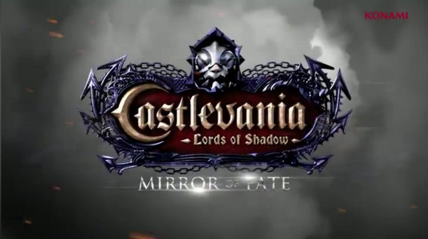 Castlevania-Lords-of-Shadow-Mirror-of-Fate-Logo-01