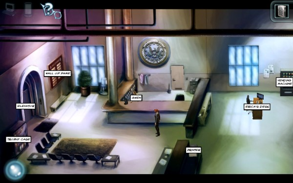 Cognition-Episode-1-Screenshot-04