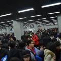 Comic-Dive-7-Beijing-China-Dec-2012-062