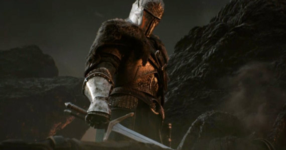 Dark Souls Ii Final Review The Trouble With Sequels: Dark Souls II Director Wants Accessibility