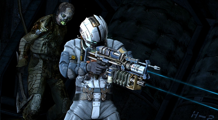 Dead-Space-3-Supports-Kinect-Voice-Controls-on-Xbox-360