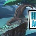 Hidden-Agenda-Banner-01