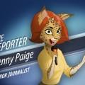 Hidden-Agenda-Character-Penny-01