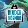 Hidden-Agenda-Logo-01