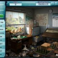 Hidden-Agenda-Screenshot-01