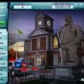 Hidden-Agenda-Screenshot-02