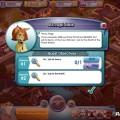 Hidden-Agenda-Screenshot-04