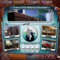 Hidden-Agenda-Screenshot-05