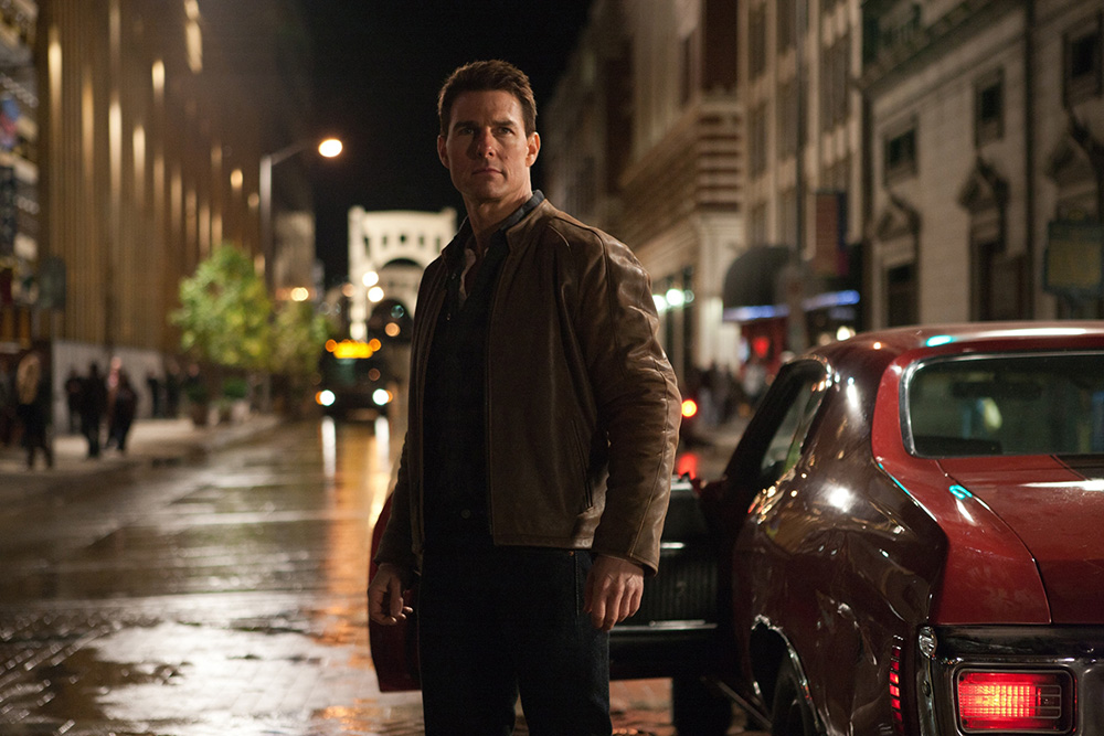 Jack-Reacher-Screen-06