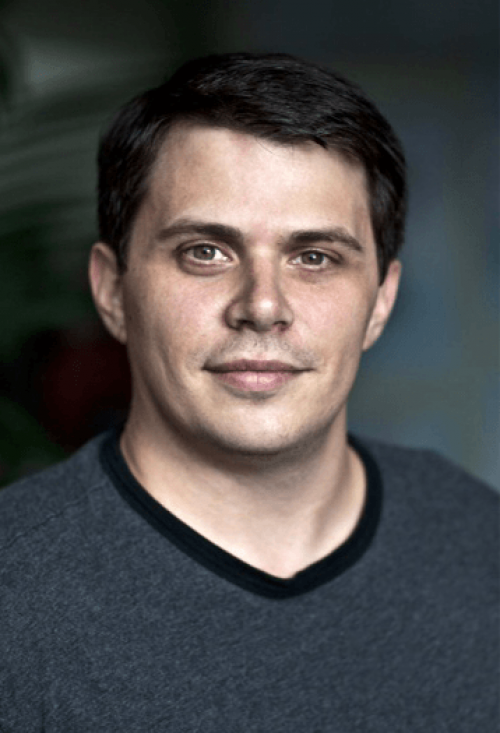 EA Showcase: Interview With Crysis 3 Producer Mike Read
