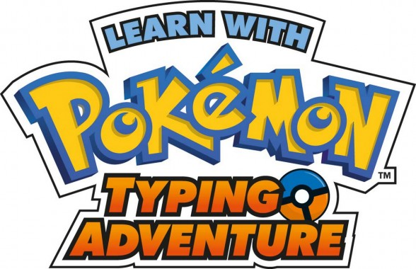 Pok_Typing Adventure