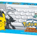 NDS-Pokemon-Typing-Adventure-003