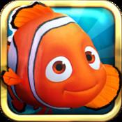 Nemos-Reef-Logo