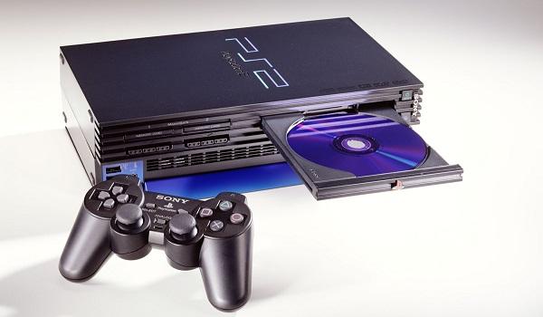 PlayStation-2-dead