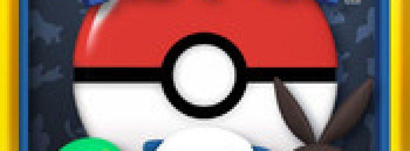 MasterAbbott's iOS Game Suggestions #44