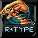 R-Type-Logo